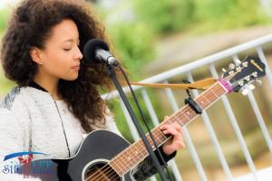 Constance Richardson Need Music Ltd