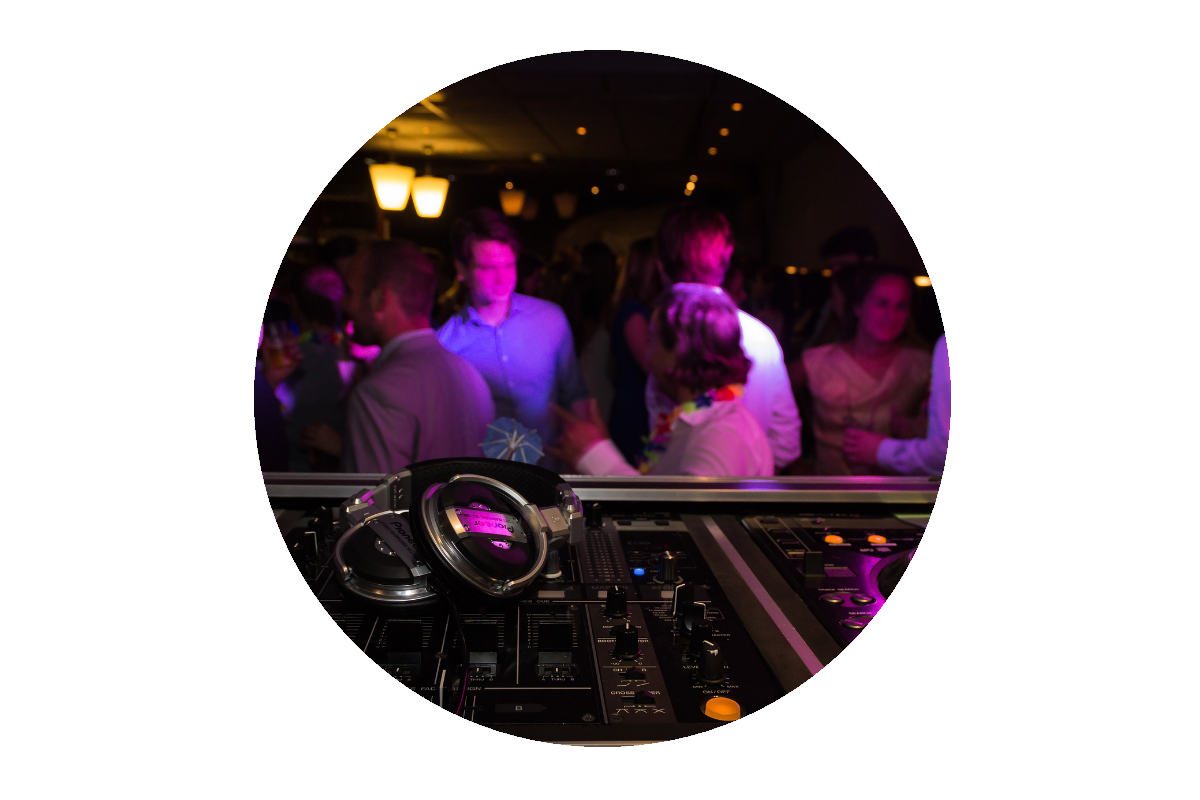 Hire DJ, Wedding DJ Newcastle, Wedding DJ Newcastle, Wedding DJ Yorkshire, Wedding DJ County Durham, North East discos. Mobile Disco Newcastle, Newcastle DJ hire, cheap DJs in Newcastle upon Tyne,