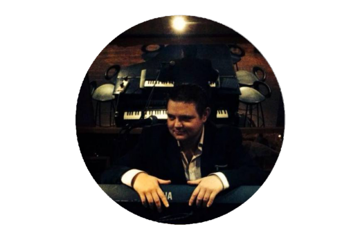 Spencer Read, Live Acoustic Music, Spencer Read, Live Music in Newcastle, Music Live Events, Music in Newcastle, live music Whickham