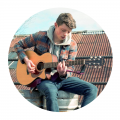 Matty Stokoe, Male Acoustic Singer in North-East, Free live music in Newcastle