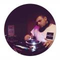 DJs, DJ in newcastle, live music in newcastle, DJ services