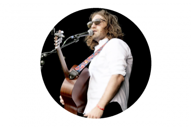 jon sibley musician newcastle, live music Newcastle, Need Music, Need Music hq, jon sibley acoustic guitar