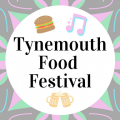 Tynemouth Food Festival
