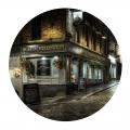 Duke Of Wellington Pub Newcastle