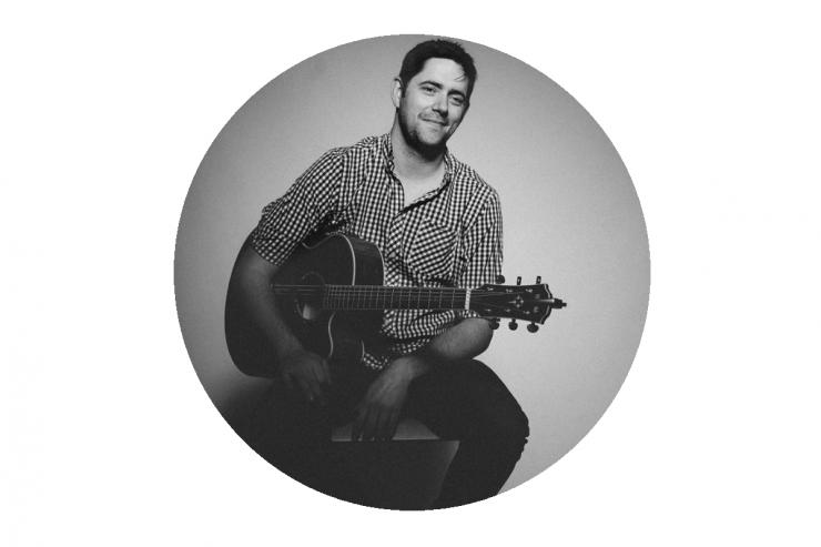 Steve Faulkner Musician East Mids