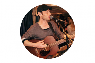 James Hedley Newcastle Musician, Newcastle wedding singer, James Hedley music, Newcastle music agency, wedding singer North East, best acoustic acts Newcastle, Need Music