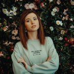Katie Cooper Musician Nottingham