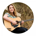 Rhiannon Soulsby Wedding Singer