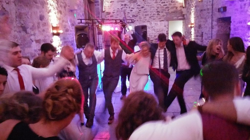 Wedding DJ Newcastle. Wedding DJ North Tyneside. Cheap DJ Newcastle. Mobile Disco North Tyneside. Need Music. DJ Agency North Tyneside. North East DJ Hire. Party DJ Newcastle. Karaoke Hire Newcastle. Kids DJ North Tyneside. Kids DJ Newcastle