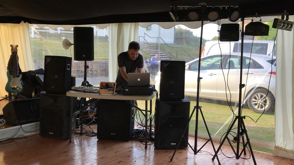 Callum Mobile DJ Newcastle. Wedding DJ Newcastle. Music agency Newcastle. Hire a DJ Newcastle. Hire a DJ Blyth. Hire a DJ Northumberland. Northumberland DJ Hire. Northumberland Wedding DJ