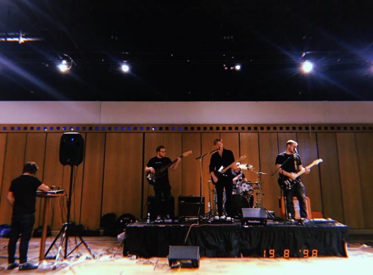 PA hire Newcastle. PA hire North East. Cheap P.A. hire. Hire live music equipment