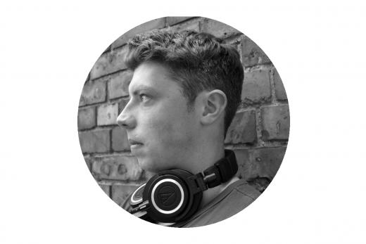 DJ Matty Stokoe Newcastle. Cheap DJ Hire Newcastle. Mobile disco hire Newcastle. Party DJ Newcastle. Wedding DJ Newcastle. Need Music Agency. DJ Agency Newcastle