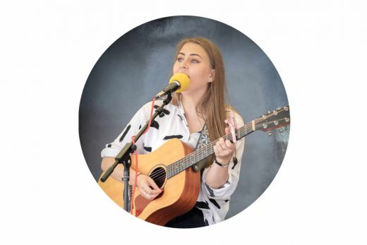 Amy Hopkinson North Tyneside Musician Newcastle Acoustic. Female wedding Singer Newcastle. Acoustic gigs Newcastle. Female acoustic vocalist