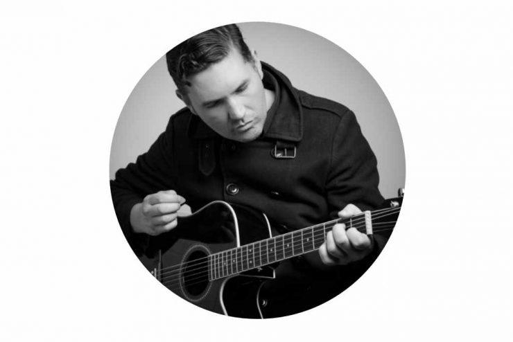Paul Tabor Guitar Vocalist Leicester. Musicians in Leicester. Musicians in Nottingham. Musicians in Northampton