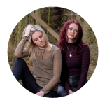 female music duo newcastle, acoustic duo Newcastle, music duo Newcastle