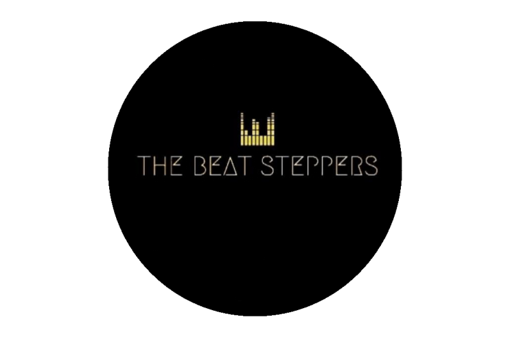 The Beat Steppers Disco Band
